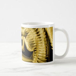 Life Within The Womb.jpg Coffee Mug