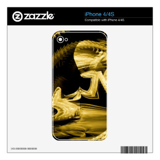 Life Within The Womb.jpg Skins For iPhone 4