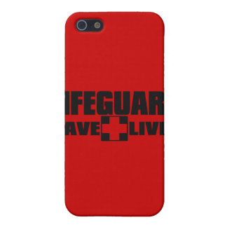 LIFEGUARD COVER FOR iPhone SE/5/5s