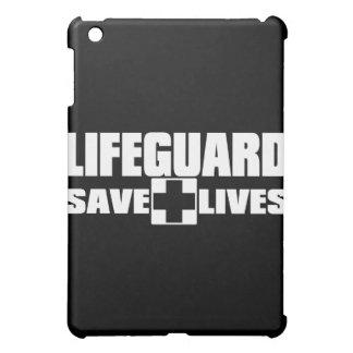 LIFEGUARD iPad MINI CASES