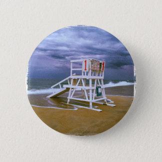 Lifeguard Stand Button