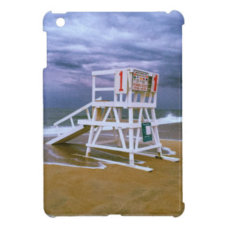 Lifeguard Stand Cover For The iPad Mini