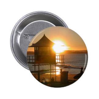 Lifeguard Tower Button