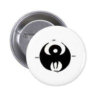 Lifehuntfeast1 Pins