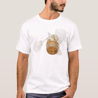 LifeOfWine030609 copy T-Shirt