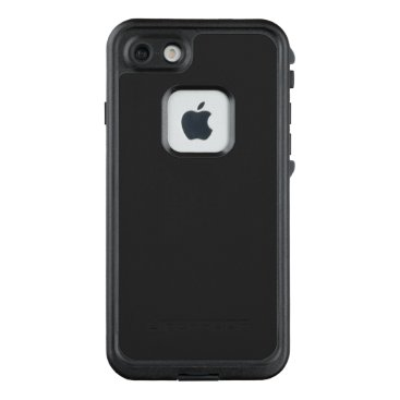USA Themed LifeProof FRĒ® for Apple iPhone 7