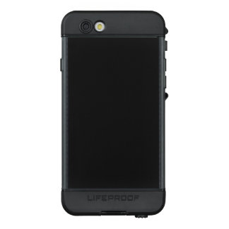 LifeProof® NÜÜD® case for Apple iPhone 6 Plus