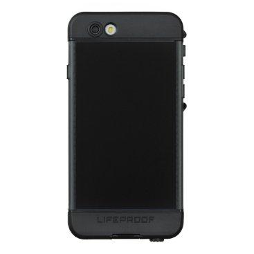 LifeProof® NÜÜD® case for Apple iPhone 6 Plus