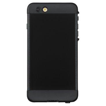 LifeProof® NÜÜD® case for Apple iPhone 6s