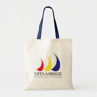 Life's a Breeze™_Paint-The-Wind_Cape Hatteras bag
