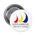 Life's a Breeze®_Paint-The-Wind_Template button