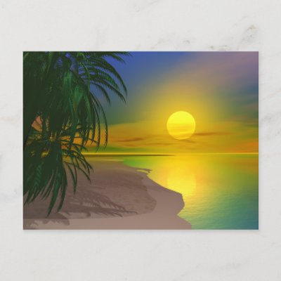 warm sunny beaches. Lifeamp;#39;s a Sunny Beach Post