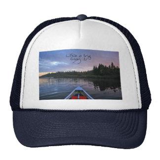 Life's A Trip, Enjoy It! - Series 1 Trucker Hat