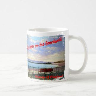Life's Better... Mugs