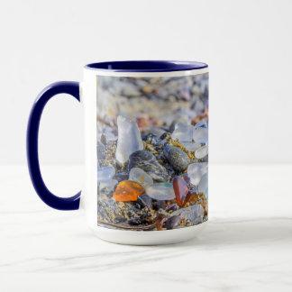 Lifes Little Treasures Mug