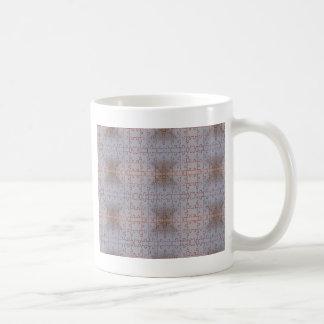 Lifes un rompecabezas tazas de café