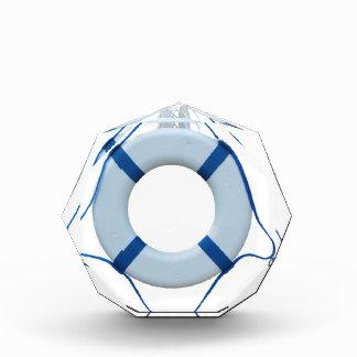 Lifesaver - Life Ring Award