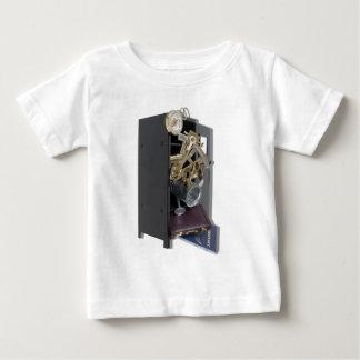 LifeSchoolPotential073110 Baby T-Shirt