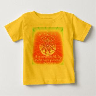 Lifestar1 Baby T-Shirt