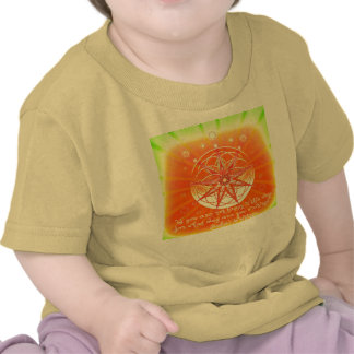 Lifestar1 Tshirt