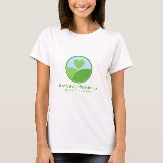 Lifestyle clothing T-Shirt