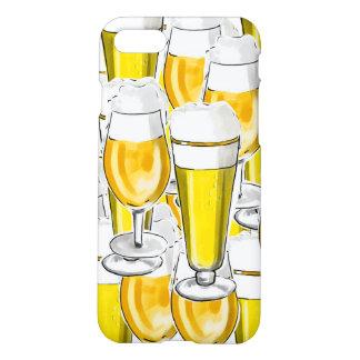 lifestyle iPhone 8/7 case