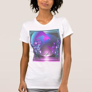 LifeT-Shirt T-Shirt