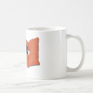 LifeVest081212.png Mugs