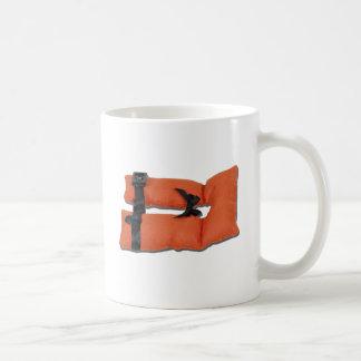 LifeVest081212.png Coffee Mug
