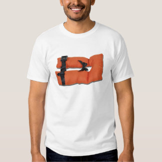 LifeVest081212.png Tees