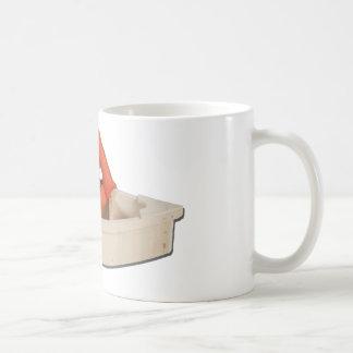 LifeVestWoodenBoat082612.png Coffee Mug