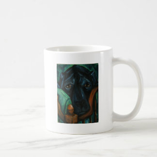 LifeVibes from McCulloughPayneArt Coffee Mug