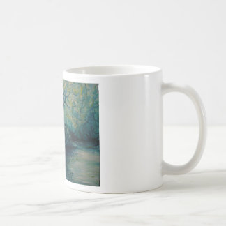 LifeVibes from McCulloughPayneArt Coffee Mugs