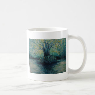 LifeVibes from McCulloughPayneArt Mugs