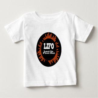 LIFO BABY T-Shirt