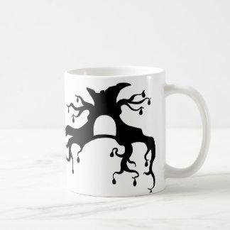 Lifs Rot Coffee Mug