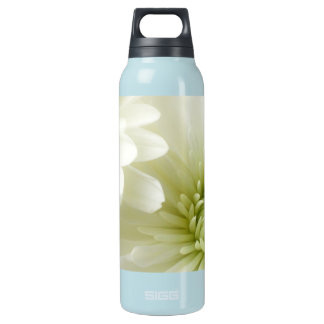 Lift Me Higher 16 Oz Insulated SIGG Thermos Water Bottle