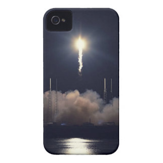 Lift Off iPhone 4 Case