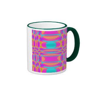 Lift Ringer Mug