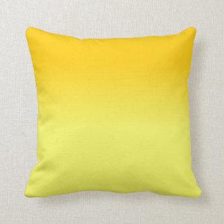 Lifts our spirits throw pillow