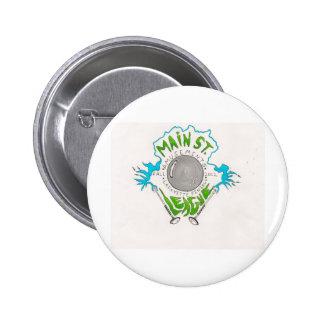 Liga del pinball de Lafayette Pins