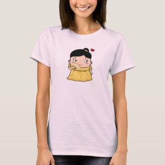 Ligaw Pinoy 2 T-Shirt