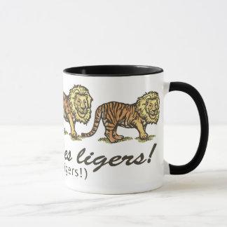 ligers_french_3 mug