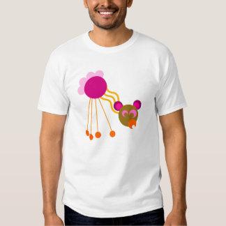Liggley T Shirt