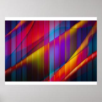 light2 poster