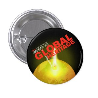 Light a candle for Global Heritage button