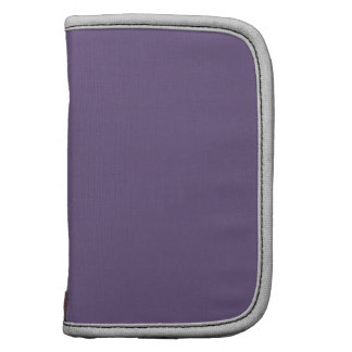 Light Acai Silver High Quality Complementary Color Organizers