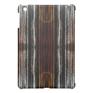 Light and Color Abstract  - ipad case