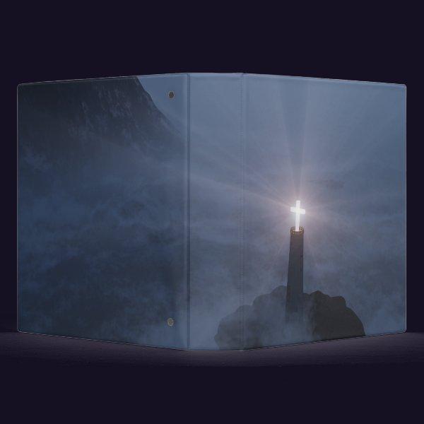 Light and Salvation Binder