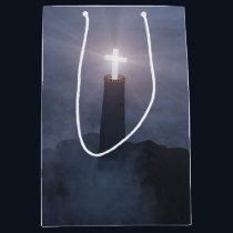 Light and Salvation Gift Bag